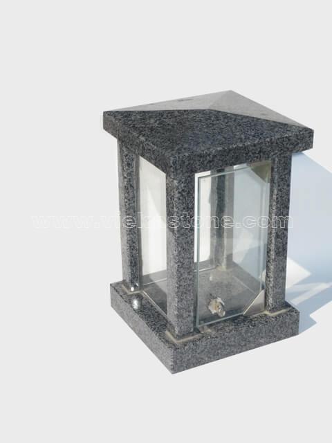 granite lamp (4)