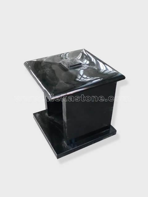 granite lamp (5)