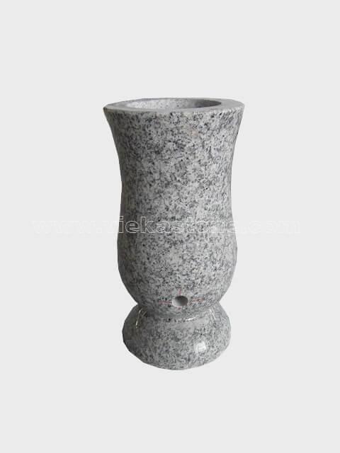 granite vase 001