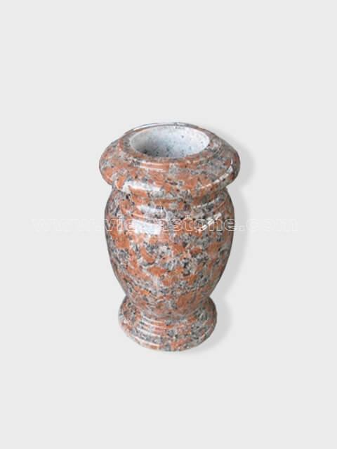granite vase 002 (1)