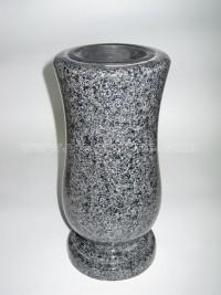 granite vase 004 (1)