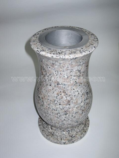 granite vase 005 (1)