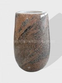 granite vase 006 (1)