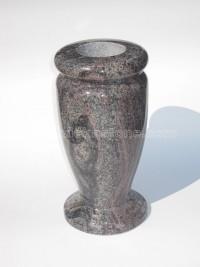 granite vase 011