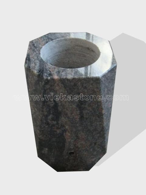 granite vase 020 (1)