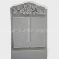 granite maker tombstone accessory (1)