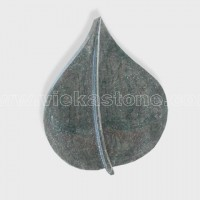 granite leaf tombstone accessory (10)