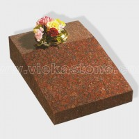 granite tombstone accessory (16)