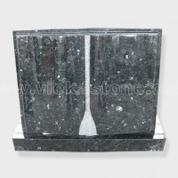 granite maker tombstone accessory (2)