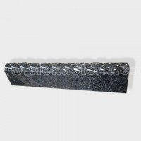 granite tombstone accessory (5)