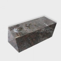 granite tombstone accessory (6)