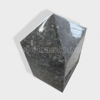 granite tombstone accessory (7)