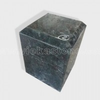 granite tombstone accessory (8)