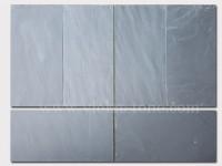 Black slate tile 60x30cm (1)