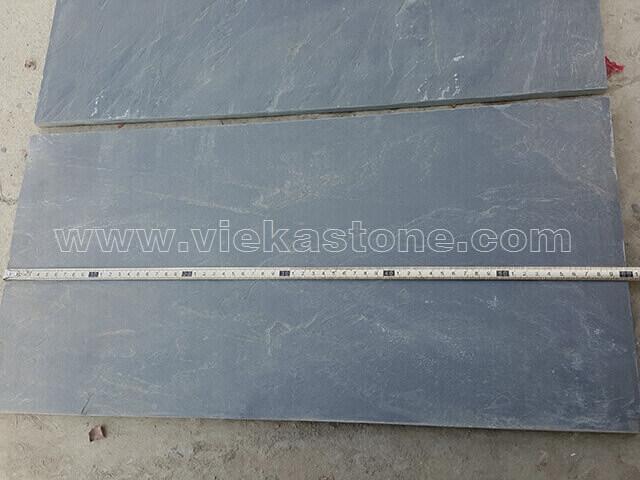 Black slate tile 60x30cm (3)