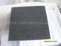 China G654 granite tile polished (1)