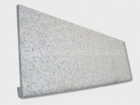 G603 granite flamed bullnose step 1 (1)