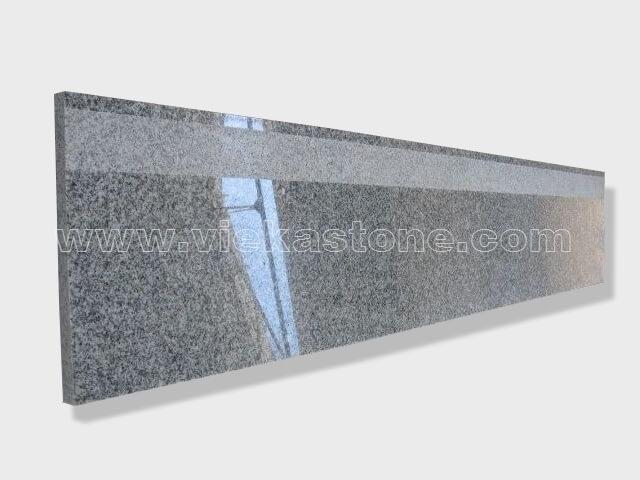 G603 granite step 005 (1)