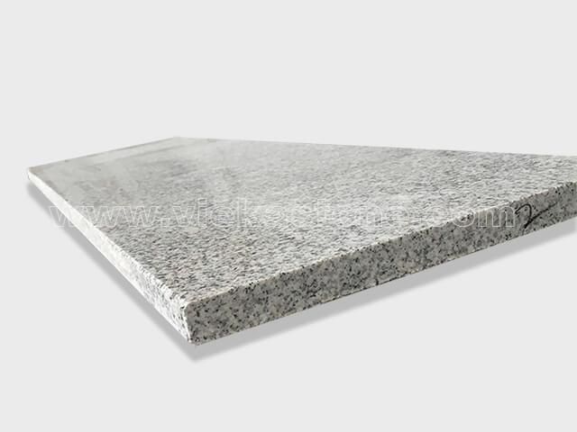 G603 granite step 006 (1)