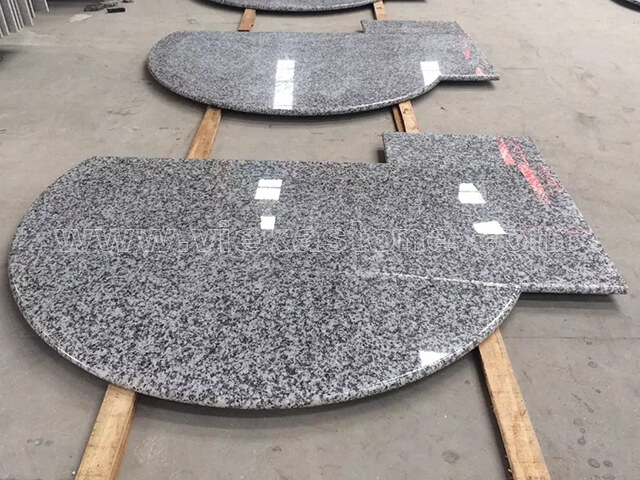 G623 granite countertop (1)