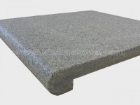 G654 flamed bullnose step 002 (2)