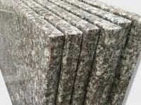 G664 granite step 008 (5)