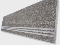G664 granite step 2 (1)