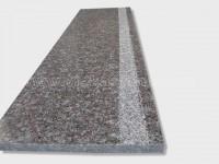 G664 granite step 009