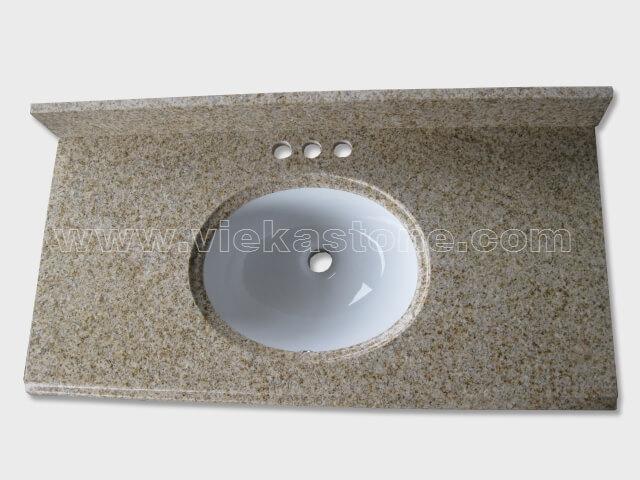 G682 granite countertop (1)