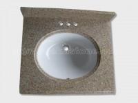 G682 granite countertop (2)