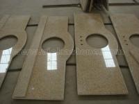 G682 granite countertop (3)