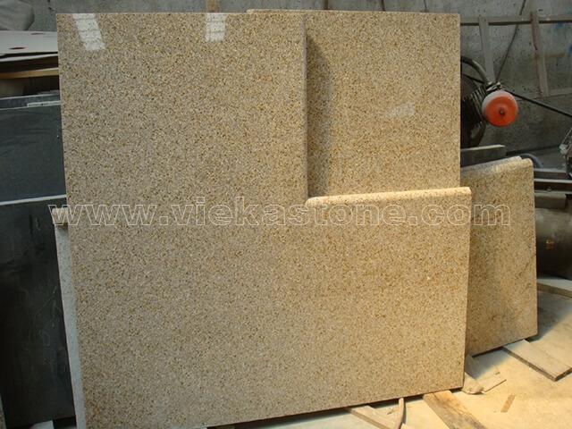 G682 granite countertop (4)