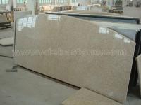 G682 granite countertop (5)