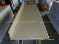 G682 granite countertop (6)