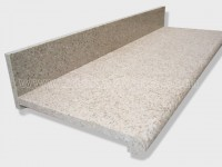 G682 granite flamed bullnose step 003 (1)