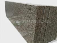 G682 granite step 007 (1)