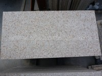 G682 granite tile flamed (1)