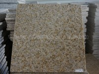 G682 granite tile polished (1)