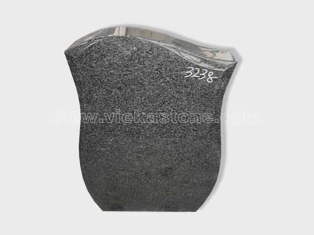 Granite Headstone (18.1)