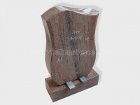Granite Headstone (20)