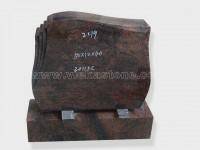 Granite Headstone (23)