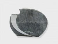 Granite Headstone (36)