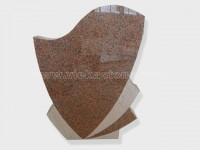 Granite Headstone (37)