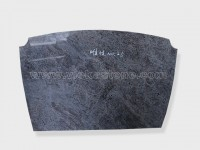 orion Granite Headstone (4)