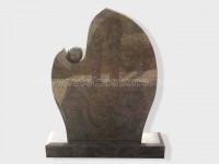 Granite Headstone (40)