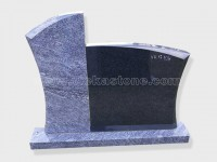 Granite Headstone (46)