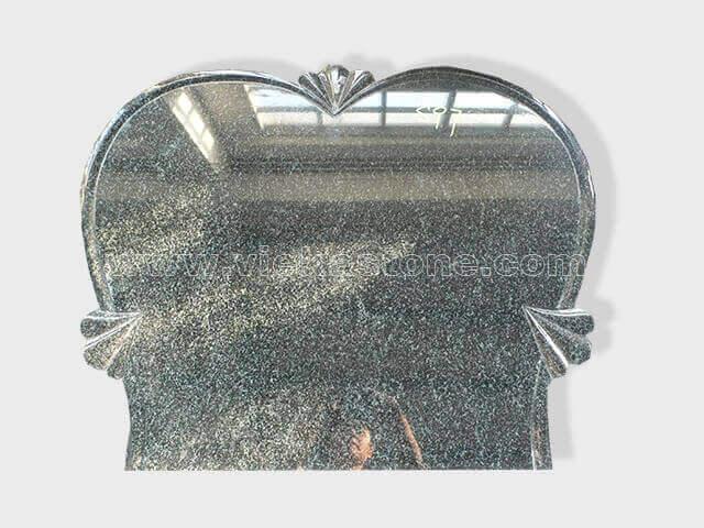 Granite Headstone (86)