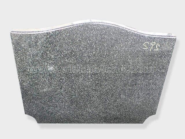 Granite Headstone (87)