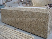 New venetian gold granite countertop (3)