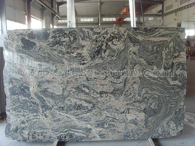 Oriental classico slab